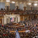Kongre Biden'ın Zaferini Onayladı